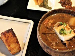 Ishii Miso: A Tasty Matsumoto Tradition